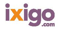 ixigo.com