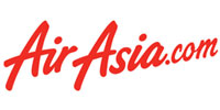 air asia.com
