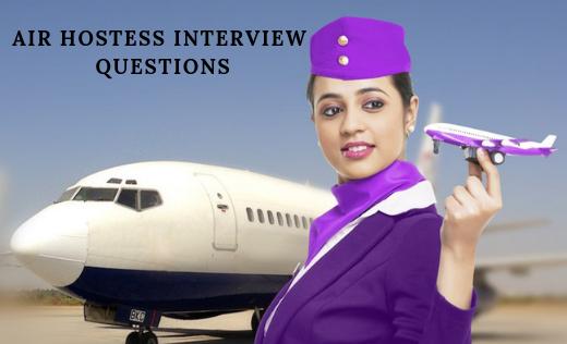 Air-Hostess-Training