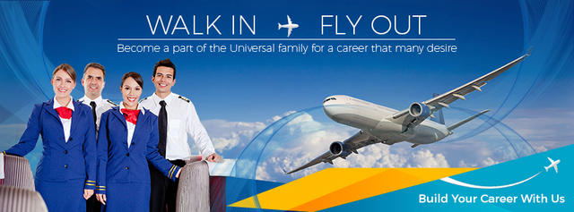 Career in travel and tourism after graduation
