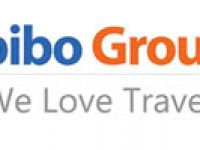 ibibo group